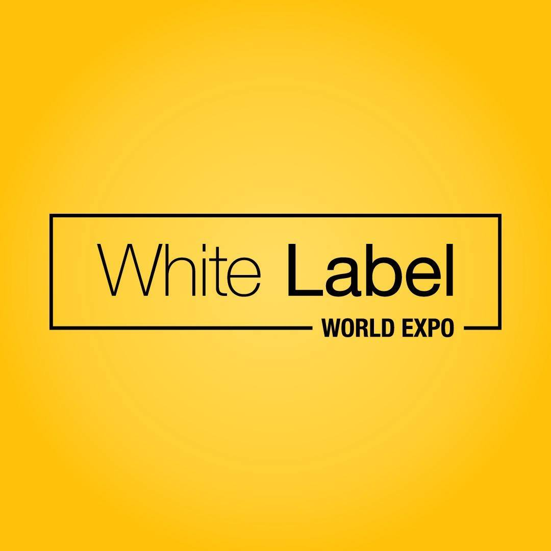 LaurelCrest Launches White Label Manufacturing
