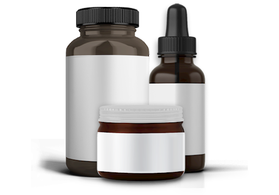 Image result for Private label CBD