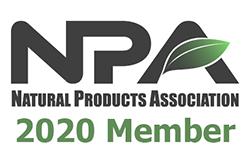 NPA Member